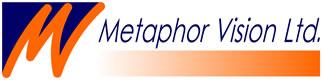Metaphor Vision